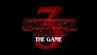"""Epic Games: """"Stranger Things 3: The Game"""", gratis para PC"""