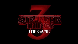 "Epic Games: ""Stranger Things 3: The Game"", gratis para PC"