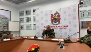 Colombia: Ejército confirma 118 pesquisas por supuestos abusos sexuales
