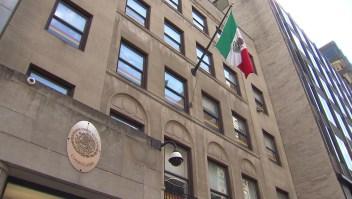 Cenizas de mexicanos muertos por covid-19 podrán ser enviadas gratis a México