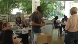 República Dominicana, camino a las elecciones