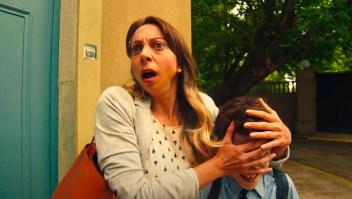 """Residente estrena """"Hoy"""", un video lleno de artistas argentinos"""