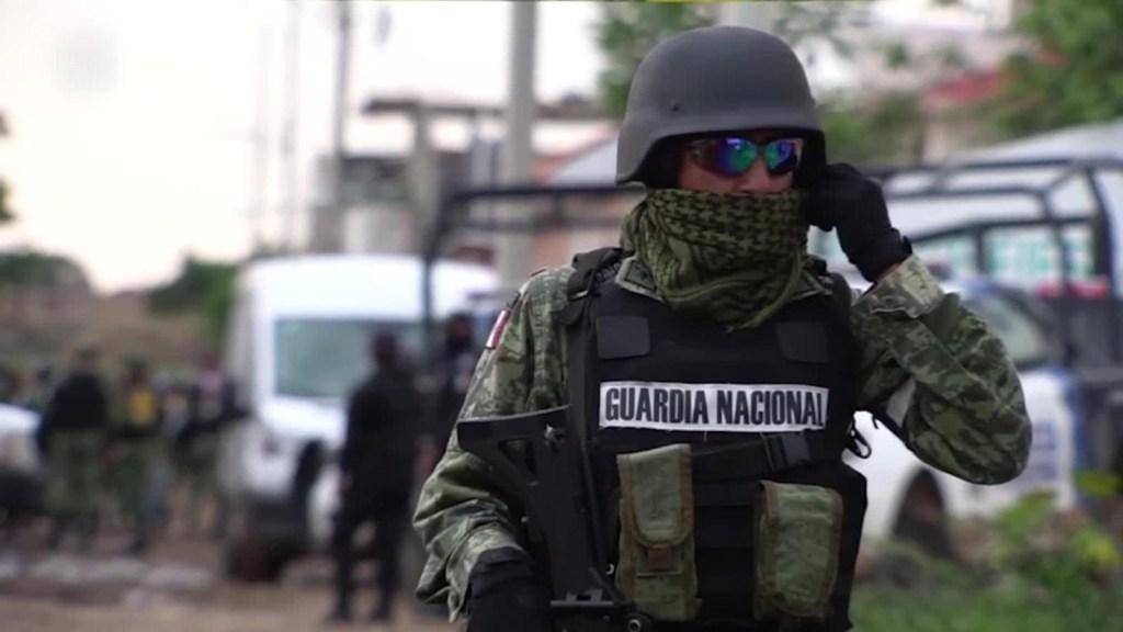 AMLO: Incontrolables enfrentamientos en Guanajuato