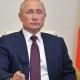 ¿Cuál es el diferencial que el pueblo ruso vio en Putin?