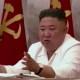 Corea del Norte: Kim Jong Un declara éxito ante pandemia