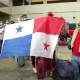 La pandemia dejó varados a cientos de nicaragüenses en Panamá