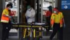 Surgen temores de un nuevo confinamiento en España