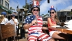EE.UU.: El covid-19 modifica los festejos del 4 de julio