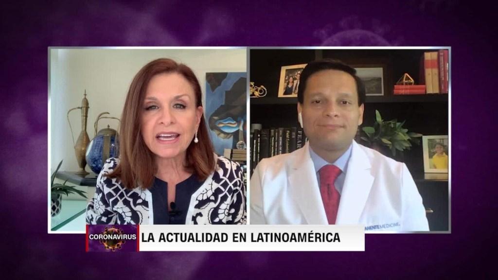 Por qué Uruguay es ejemplo en el control de la pandemia