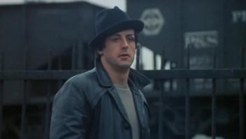 Estas son las 5 mejores películas de Sylvester Stallone
