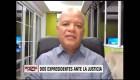 Tsunami político en Panamá