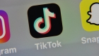 Gobierno de EE.UU. podría prohibir TikTok