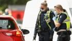 Nuevos brotes de covid-19 en Melbourne y más