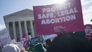 ¿Cuáles serían las consecuencias de limitar el acceso al aborto seguro?