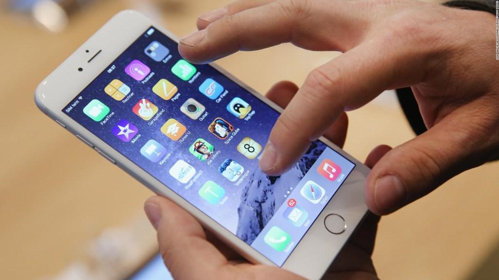 Los países con peor internet móvil en América Latina