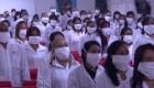 EE.UU. pide a países a rechazar brigadas de médicos cubanos
