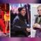 Bad Bunny, Romeo Santos y Daddy Yankee ganan premios ASCAP
