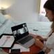 Empresarios argentinos cuestionan el proyecto de ley de teletrabajo