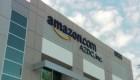 Amazon celebra 25 años del estreno de su primer negocio
