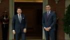 España e Italia acuerdan repartir la ayuda económica para enfrentar la crisis