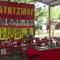 """Nuevas líneas de investigación en caso Ayotzinapa contradicen la """"verdad histórica"""""""