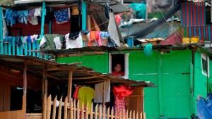 Encuesta: Venezuela ya es el país más pobre de América