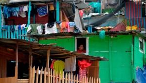 La pobreza extrema roza el 80% en Venezuela