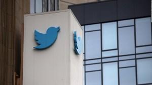 Twitter prepara una nueva plataforma de suscripción