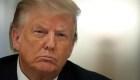 Trump bloquea opciones legales para emigrar a EE.UU.