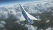 Los vuelos supersónicos podrían estar de regreso