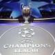 Octavos de Liga de Campeones se definirán en el estadio del equipo local