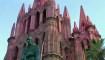 Las mejores ciudades para visitar en el mundo son de México