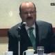 Javier Corral habla sobre el proceso contra César Duarte