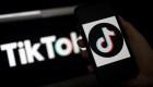 Trump obligaría la venta de Tiktok en EE.UU.