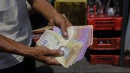 Razones y consecuencias de los índices de pobreza en Venezuela