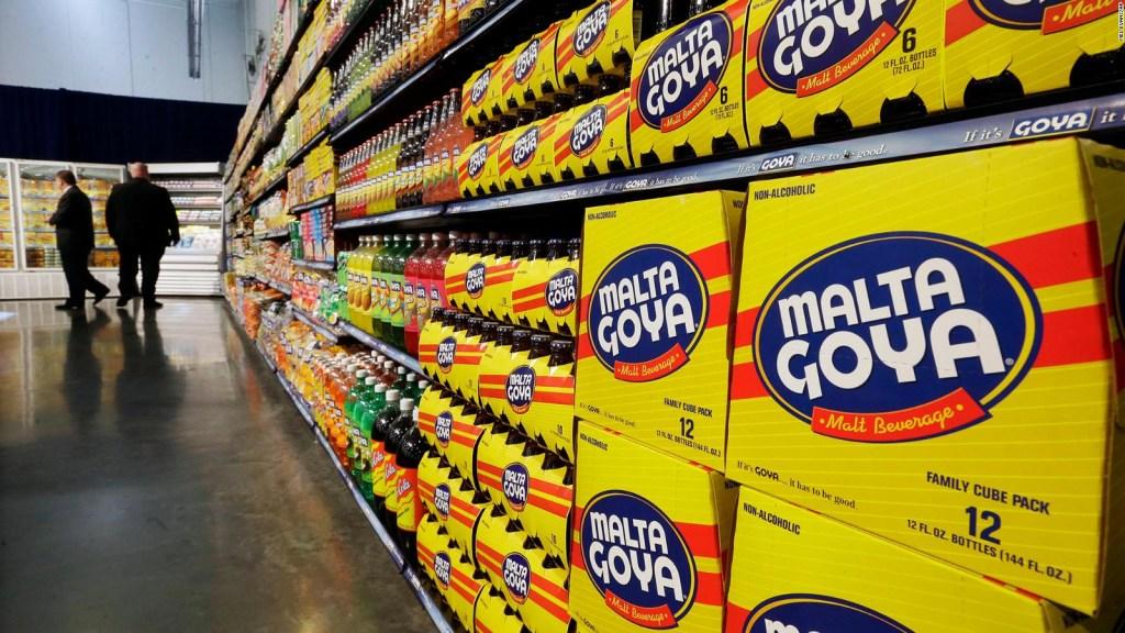 Serbiá: Es difícil medir el impacto del boicot a la empresa Goya