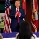 5 cosas: ¿Quería Trump vender Puerto Rico?