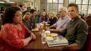Netflix: las 5 series de comedia más populares