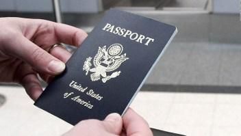 Suben las tarifas de inmigración en EE.UU.