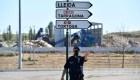 Cataluña toma medidas contra el rebrote de covid-19