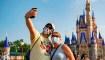 Magic Kingdom y Animal Kingdom reabrieron sus puertas