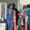 Emergencia sanitaria en la Florida