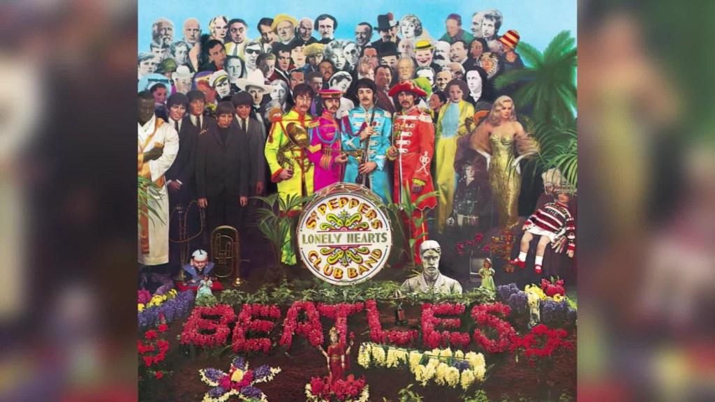 Día mundial del rock: estos son los 5 mejores discos
