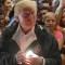 Camilo: Trump y la política del desprecio