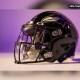 NFL: este casco podría ayudar a mitigar el covid-19