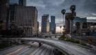 El impacto de más cierres en California afectaría al mundo