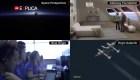 ¿Quieres viajar al espacio? Esto es lo que tienes que saber