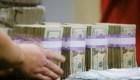 ¿Qué esperar del nuevo plan de ayuda económica en EE.UU.?