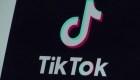TikTok, en medio de una batalla de fiabilidad