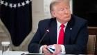 Castañeda: Trump está muy perturbado emocionalmente